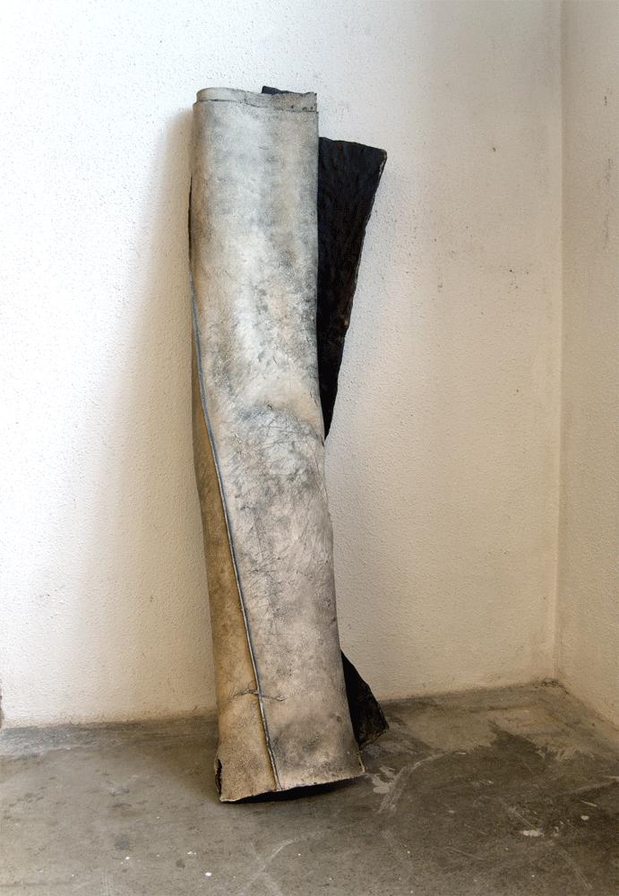 Sophie Mirra Grandjean