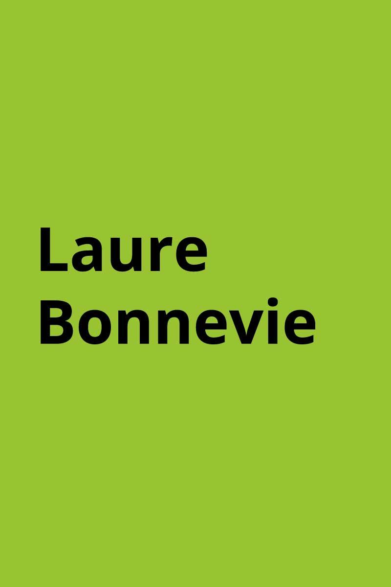 Laure Bonnevie
