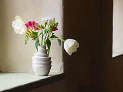 Mets en Scène – Un jardin de fleurs pour nos Mamans – Dimanche 12 mai 2019